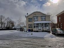 Duplex for sale in Marieville, Montérégie, 1960, Rue  Edmond-Guillet, 15390280 - Centris