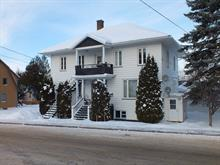 4plex for sale in La Malbaie, Capitale-Nationale, 1079 - 1093, Chemin du Golf, 25293611 - Centris
