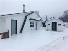 Maison à vendre à Saint-Ferdinand, Centre-du-Québec, 315, Avenue des Roulottes, 25060066 - Centris