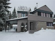 House for sale in La Haute-Saint-Charles (Québec), Capitale-Nationale, 1161, Avenue du Golf-de-Bélair, 22254530 - Centris