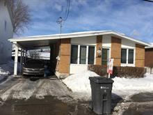 House for sale in Drummondville, Centre-du-Québec, 1540, boulevard  Jean-De Brébeuf, 28826980 - Centris