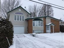 Maison à vendre à Saint-Jean-sur-Richelieu, Montérégie, 821, Rue  Plaza, 22281352 - Centris