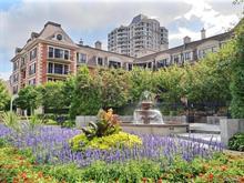 Condo for sale in Verdun/Île-des-Soeurs (Montréal), Montréal (Island), 4, Place des Jardins-des-Vosges, apt. 223, 10358522 - Centris