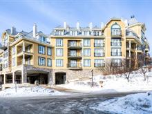 Condo for sale in Mont-Tremblant, Laurentides, 100, Chemin de Kandahar, apt. 330, 26356922 - Centris