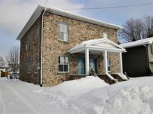 Duplex for sale in Lac-Mégantic, Estrie, 5040 - 5042, Rue  Laurier, 13078228 - Centris