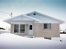 Maison à vendre à Champlain, Mauricie, 111, boulevard de la Visitation, 14621213 - Centris