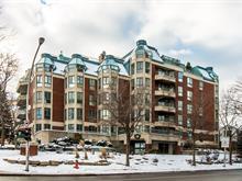 Condo à vendre à Outremont (Montréal), Montréal (Île), 1001, boulevard  Mont-Royal, app. 206, 14114886 - Centris