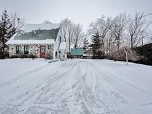 Maison à vendre à Saint-Valérien-de-Milton, Montérégie, 961, Rue des Pins, 23301846 - Centris