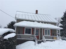House for sale in La Guadeloupe, Chaudière-Appalaches, 707, 15e Avenue, 23776814 - Centris