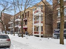 Condo à vendre à Outremont (Montréal), Montréal (Île), 834, Avenue  Dollard, 26581348 - Centris