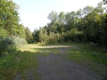 Lot for sale in Stukely-Sud, Estrie, Rue  Legendre, 25367852 - Centris