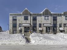 Condo for sale in Les Rivières (Québec), Capitale-Nationale, 2110, Rue des Bienfaits, 28761751 - Centris