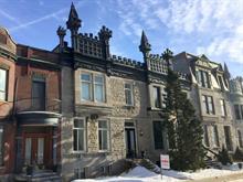 House for sale in Westmount, Montréal (Island), 4258, boulevard  Dorchester Ouest, 17395857 - Centris
