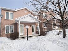 Condo à vendre à Fleurimont (Sherbrooke), Estrie, 1317, Rue  Papineau, 16546071 - Centris