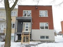 Maison à vendre à Mercier/Hochelaga-Maisonneuve (Montréal), Montréal (Île), 1637A - 1639A, Rue de Beaurivage, 19790575 - Centris