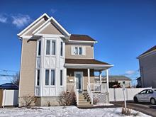 House for sale in Saint-Jean-sur-Richelieu, Montérégie, 584, Avenue  Henri-Lamoureux, 21302648 - Centris