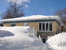 House for sale in Charlesbourg (Québec), Capitale-Nationale, 8215 - 8217, Le Trait-Carré Ouest, 13277107 - Centris