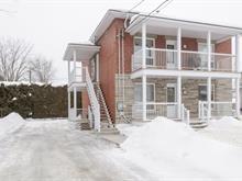 Duplex à vendre à Brompton (Sherbrooke), Estrie, 304 - 306, Rue  Saint-Lambert, 27049400 - Centris