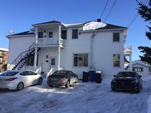 Duplex à vendre à Sorel-Tracy, Montérégie, 20 - 22, Rue  Boucher, 15386544 - Centris
