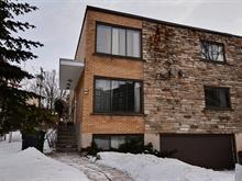 Duplex for sale in Saint-Laurent (Montréal), Montréal (Island), 194 - 196, boulevard  Deguire, 14522205 - Centris