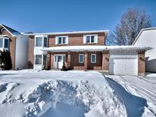 House for sale in Aylmer (Gatineau), Outaouais, 383, Rue des Forages, 20359682 - Centris