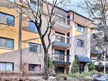 Condo for sale in Granby, Montérégie, 23, Rue  Elgin, apt. 7, 24890325 - Centris