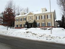 Condo à vendre à Jacques-Cartier (Sherbrooke), Estrie, 3011, Rue du Sauvignon, 25280666 - Centris