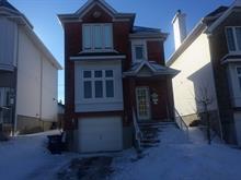 Maison à vendre à Sainte-Dorothée (Laval), Laval, 1028, boulevard de l'Hôtel-de-Ville, 13635097 - Centris