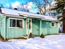 Maison à vendre à Lac-Brome, Montérégie, 406, Chemin de Knowlton, 20941655 - Centris