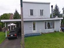 Maison à vendre à Saint-Jean-sur-Richelieu, Montérégie, 821, Rue du Curé-Saint-Georges, 11956075 - Centris