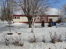 Maison mobile à vendre à Sainte-Cécile-de-Milton, Montérégie, 817, Rang du Haut-de-la-Rivière Nord, 14473219 - Centris