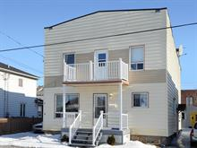 Duplex for sale in Salaberry-de-Valleyfield, Montérégie, 6 - 8, Rue  Saint-Paul, 20213428 - Centris