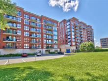 Condo for sale in Saint-Laurent (Montréal), Montréal (Island), 800, Rue  Muir, apt. 401, 15473276 - Centris