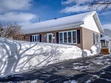 House for sale in Beauport (Québec), Capitale-Nationale, 102, Rue  Pierre-Frichet, 10763008 - Centris