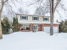 Maison à vendre à Kirkland, Montréal (Île), 15, Rue  Riverwood Grove, 23427644 - Centris