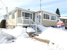 Maison à vendre à Pointe-Calumet, Laurentides, 317, 59e Avenue, 12813817 - Centris