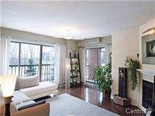Condo / Apartment for rent in Chomedey (Laval), Laval, 3350, boulevard  Le Carrefour, apt. 202, 22855596 - Centris