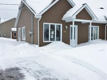 House for sale in Saint-Agapit, Chaudière-Appalaches, 933, Avenue  Fournier, 9011569 - Centris