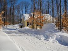 House for sale in Saint-Hippolyte, Laurentides, 29, 154e Avenue, 24132668 - Centris