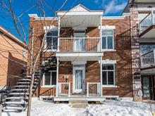 Maison à vendre à Le Sud-Ouest (Montréal), Montréal (Île), 6868, Rue  Jogues, 14175549 - Centris