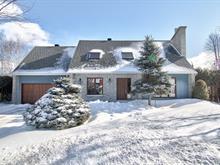 House for sale in Contrecoeur, Montérégie, 6179, Route  Marie-Victorin, 28471990 - Centris