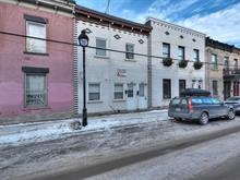 Duplex à vendre à Le Plateau-Mont-Royal (Montréal), Montréal (Île), 4295 - 4297, Avenue de l'Hôtel-de-Ville, 17318680 - Centris