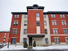 Condo / Apartment for rent in La Prairie, Montérégie, 130, Avenue du Golf, apt. 201, 12760166 - Centris