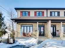 Maison à vendre à Aylmer (Gatineau), Outaouais, 12, Rue  Xavier, 23269296 - Centris