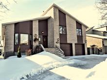 Maison à vendre à Dollard-Des Ormeaux, Montréal (Île), 102, Rue  Ryan, 9064475 - Centris