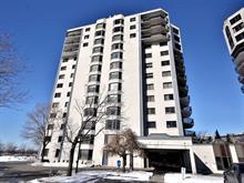 Condo à vendre à Brossard, Montérégie, 8255, boulevard  Saint-Laurent, app. 1003, 26157295 - Centris