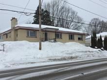 Duplex à vendre à La Haute-Saint-Charles (Québec), Capitale-Nationale, 168 - 170, Rue  Louis-IX, 27384107 - Centris