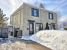 Duplex for sale in Gatineau (Gatineau), Outaouais, 612 - 614, Rue  Clément, 14774178 - Centris