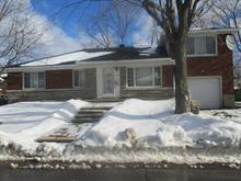 Maison à vendre à Pierrefonds-Roxboro (Montréal), Montréal (Île), 4469, Rue  Laniel, 15398902 - Centris