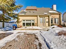 Maison à vendre à Boucherville, Montérégie, 147, Rue  Claude-Dauzat, 24093433 - Centris